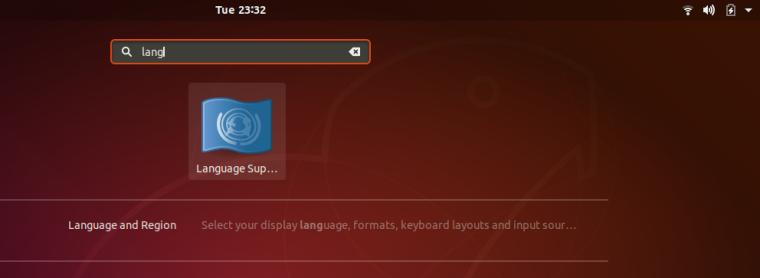 Install Avro for Ubuntu 18 04 LTS