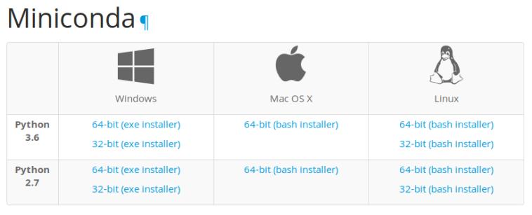 download python 3.6.6 windows