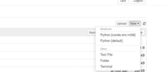 Installing Anaconda to Setup a Machine Learning Environment |